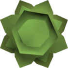 Cabbage round shield detail.png