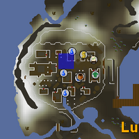 Hot cold clue - Lunar Isle map.png