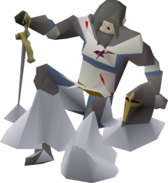 Knight (Sir Gerry).png