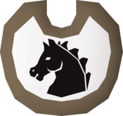 Round shield (Horse) built.png