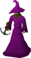 Ancient Wizard (ranged).png