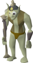 Cave goblin miner (3).png
