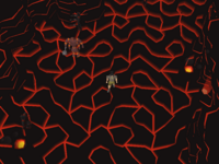 Cryptic clue - BLP 6200.png