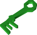 Key (green) detail.png