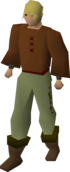 Man (red).png