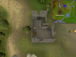 Map clue solution Observatory.png