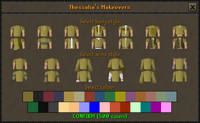 Thessalia's Makeovers interface.png