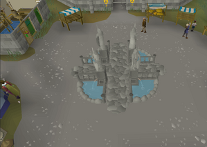 Varrock Square.png