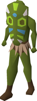 Broodoo victim (green).png