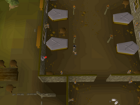 Cryptic clue - search coffin edgeville.png
