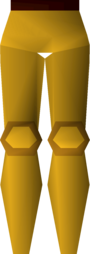 Gilded platelegs detail.png