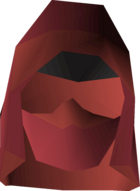 Graceful hood (Shayzien) detail.png