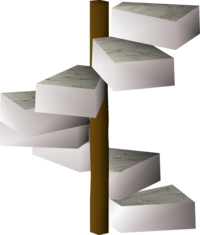 Marble spiral built.png