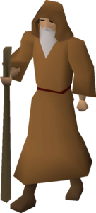 Monk of Entrana.png