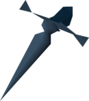 Rune defender (broken) detail.png
