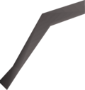 Axe handle (dragon) detail.png
