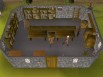 Emote clue - cheer edgeville general store.png