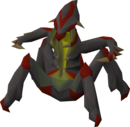 Greater abyssal demon.png
