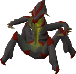245px-Greater_abyssal_demon.png?8e615