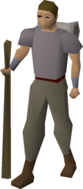 Man (backpack).png