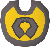 Round shield (Varrock) built.png