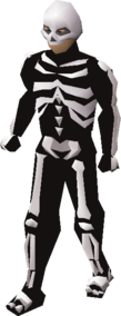Skeleton outfit equipped.png