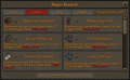 Angler's Outfit & Slayer (1).png