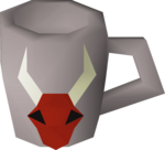 Dragon inn tankard detail.png