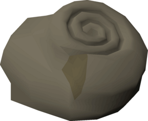 Fossil Rock.png