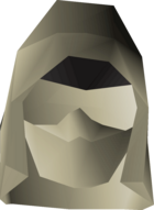 Graceful hood detail.png