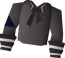 Grey naval shirt detail.png