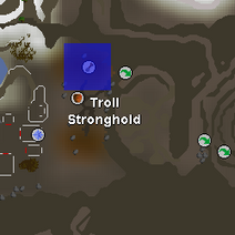 Troll Stronghold Herb location.png