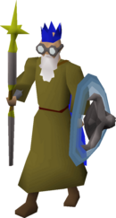 Wise Old Man (DS2).png