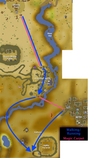 Agility Pyramid Route.png