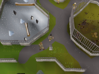 Cryptic clue - dig ardougne zoo.png