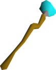 Cursed goblin staff detail.png