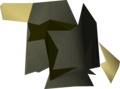 Guthan's helm 0 detail.png