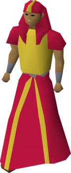 Red menaphite robes equipped.png