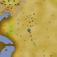 Uzer Hunter area location.png