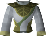 3rd age druidic robe top detail.png