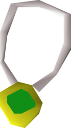 Amulet of defence detail.png