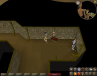 Cryptic clue - vannaka edgeville dungeon.png