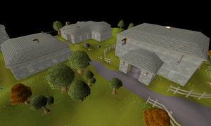 Seers Village.png