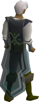 Xeric's champion equipped.png