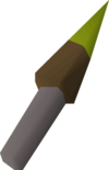 Bronze knife(p) detail.png