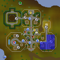 Farming Guild Allotment location.png