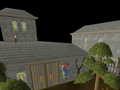 Seers' Village Rooftop Course (6).png
