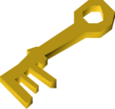 Shiny key detail.png