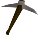 Steel pickaxe detail.png