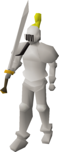 White Knight Proselyte.png